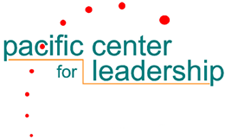 Pacific Center for Leadership